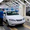 «UzAvto Motors» mashina narxini tushirmaslik uchun sudga arz qildi