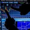 Россияда евронинг расмий курси 71,3 рублгача тушиб кетди