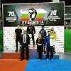 Боксчиларимиз «Странджа» халқаро турнирида 5 та медалга сазовор бўлишди