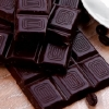 Қора шоколаднинг қатор фойдали хусусиятлари маълум қилинди