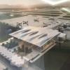 Janubiy Koreya Toshkent-4 terminali qurilishi uchun 250 mln dollar taqdim etadi