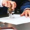 Qaysi turdagi bitimlarni majburiy notarial tasdiqlash tartibi bekor qilinmoqda?