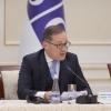Комил Алламжонов: «Ҳали ҳам журналистларга таҳдидлар, босимлар, адолатсизликлар бор»