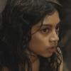 Netflix «Маугли» трейлерини тақдим этди (видео)