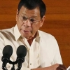 Филиппин президенти ўзини Гитлерга қиёслади