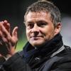 """Сульшер """"Манчестер Юнайтед""""га доимий мураббий бўлишга тайёр"""