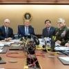 Дональд Трамп: Ал-Бағдодийни йўқ қилиш бўйича операция видеоси эълон қилиниши мумкин