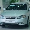 «GM Uzbekistan» 1 июндан автомобилларни етказиб беришга доир шартномалар тузиш жараёнини тиклайди