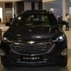 Koronavirus oqibatida Chevrolet Equinox'ning yetkazib berilishi kechikishi mumkin