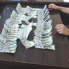 Фермер банкка 500 млн. сўмдан ортиқ маблағларни қайтаришга мажбур бўлди
