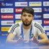 """""""Trabzonspor"""" Jaloliddin Masharipov uchun """"Paxtakor"""" so'ragan pulni berishga tayyor"""