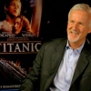 «Titanik»: afsona haqida afsona