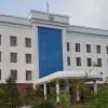 Qashqadaryo viloyati rahbariyatining «to'rtligi» ishdan olinadi