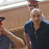 Rossiyada «qonundagi o'g'ri» Tariel Oniani ozodlikka chiqdi