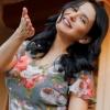 Tashkent city'да саёҳат қилган Нилуфар Усмонова онасининг сирини ошкор қилди (видео)