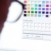 Microsoft Paint чизиш дастурини сақлаб қолишга ваъда берди
