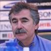 """Vadim Abramov: """"Terma jamoa bilan bir umrlik shartnoma tuzdim"""""""