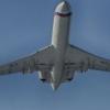 Qora dengizga qulagan Tu-154 samolyoti 1983 yilda ishlab chiqarilganligi ma'lum bo'ldi