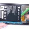 Bloger LG G6 flagmanini ochib ko'rdi