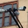 Наманган шаҳрида фоҳишалар яшовчи жойларга камералар ўрнатилди (фото)