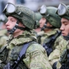 Суриядаги операцияларда қанча россиялик ҳарбий иштирок этгани маълум қилинди