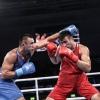 Бугун 9 нафар боксчимиз халқаро турнирда финал йўлланмаси учун рингга кўтарилади