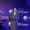 Bloger Xushnud Xudoyberdiyev lavozimga tayinlandi