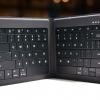 Microsoft универсал буклама клавиатура чиқарди