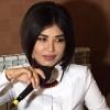 """Manzura: """"Shahzoda Dilorom Omonullaevadan uzr so'rashi kerak!"""""""