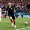 ЖЧ-2018. Хорватия Англияни таслим этди ва финалга йўл олди!