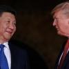 Трамп ХХР раиси Си Цзиньпинни қандай кўндира олди?