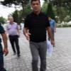 Олмазор тумани «замҳокими» ишдан олинганини Комил Алламжонов тасдиқлади