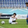 """Superliga. """"Paxtakor"""" """"Buxoro""""ga javobsiz 4ta gol urdi"""