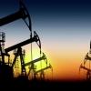 Eron sanksiyalar olib tashlanishi bilanoq Evropaga neft etkazib bermoqchi