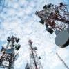 Telekommunikatsiya sohasini nazorat bo'yicha davlat inspeksiyasi tashkil etildi
