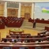 Сенат янги қонунни маъқуллади