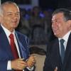 Ислом Каримовнинг 80 йиллик юбилейига тайёргарликни шахсан Президент назорат қилмоқда