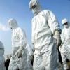Koronavirusga chalinganlar soni 18 mln.dan oshdi