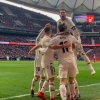 «Реал» Мадрид дербисида «Атлетико»ни мағлуб этди