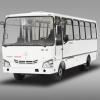 Jizzax shahriga 30 ta yangi zamonaviy avtobuslar olib kelindi