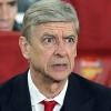 Arsen Venger: Bilmadim, bu mening «Arsenal» bilan oxirgi EChL o'yinimmi yoki yo'q