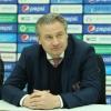 """Andrey Kanchelskis: """"Nikachni yoshlar jamoasiga yubordim, bir qancha futbolchi sobiq murabbiy bilan ketishgan"""""""