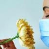 Hid sezish qobiliyati yo'qolishi — koronavirusning asosiy alomati