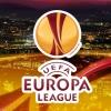 Европа Лигасининг 1/8 финалига чиққан жамоалар билан танишинг