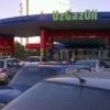 Ўзбекистонда 2015 йилнинг 1 январидан бензин нархлари 25 сўмга оширилади