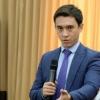 """Diyor Imomxo'jayev: """"Alisher Nikimbayev bilan bir joyda ishlashni istamayman"""""""