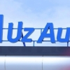 UzAuto Motors компанияси мижозларга огоҳлантириш билан чиқди