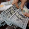 Долларнинг расмий курси кўтарилиши давом этди