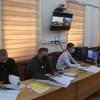 «Чироқчи воқеаси» айбдорларининг адвокатлари суд жараёни ҳақида гапирди