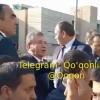 Президент Шавкат Мирзиёев Қўқонда халқ ичига кирди (видео)